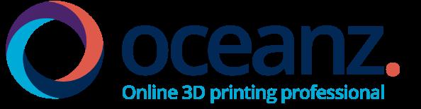 Oceanz 3D Printing
