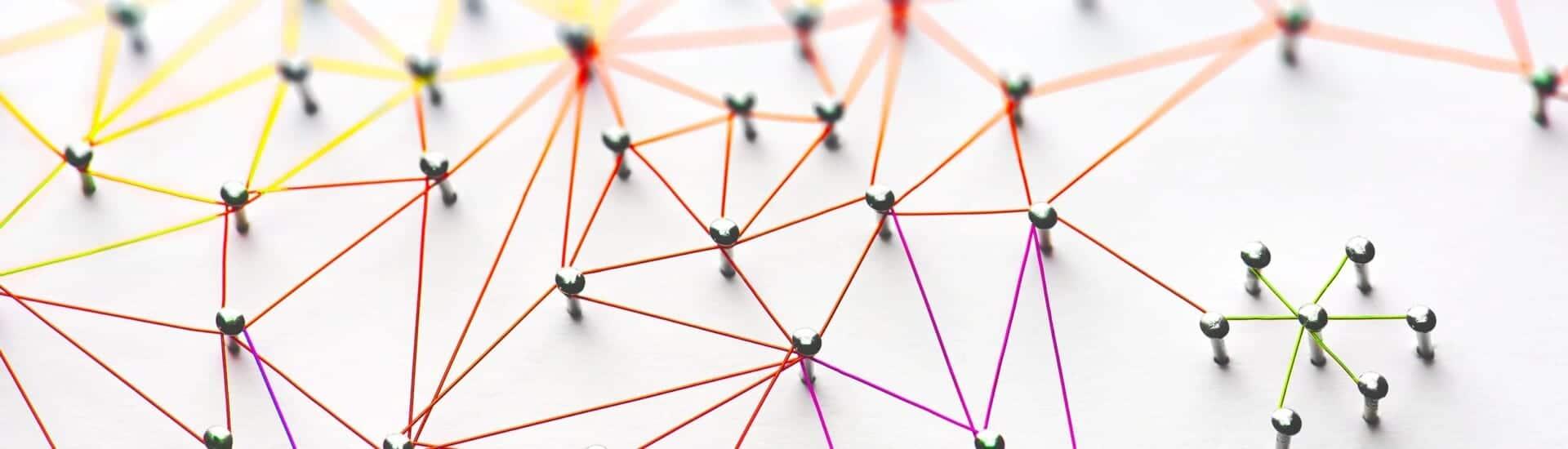Netwerken en samenwerken - Oceanz 3D Printing
