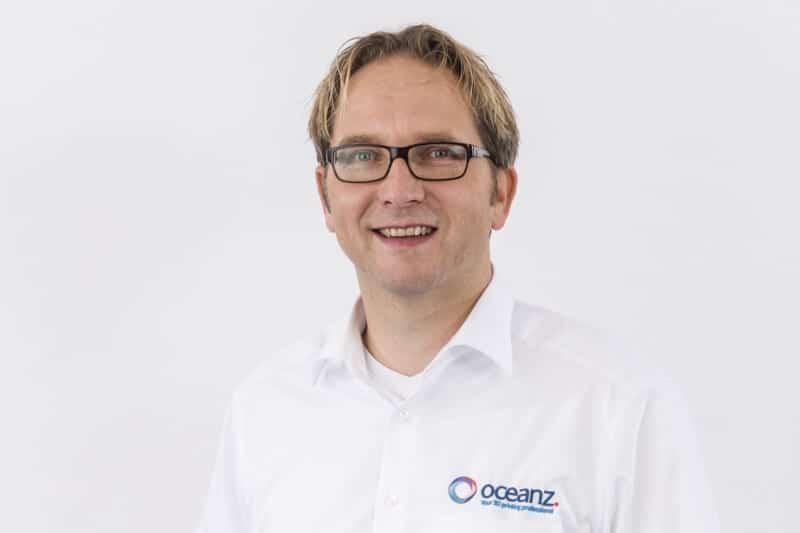 Robert Groeneveld