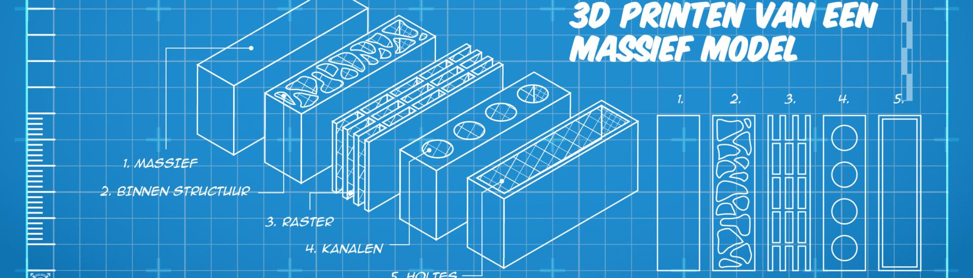 Oceanz 3D Printing Design Tip nr 4