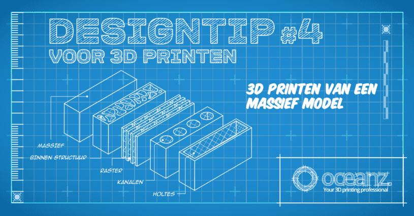 Oceanz - 3D printing Design Tip 4