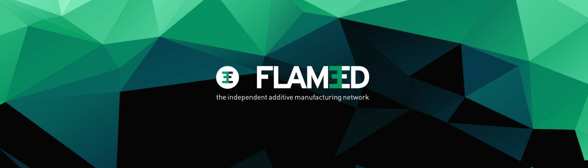 Flam3D Oceanz 3D Printing